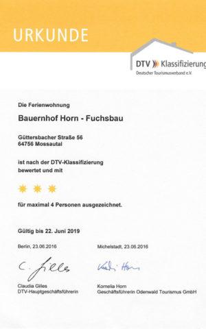 Fuchsbau-001